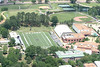 Millsaps_College_Aerial_Photos : 1 gallery with 41 photos